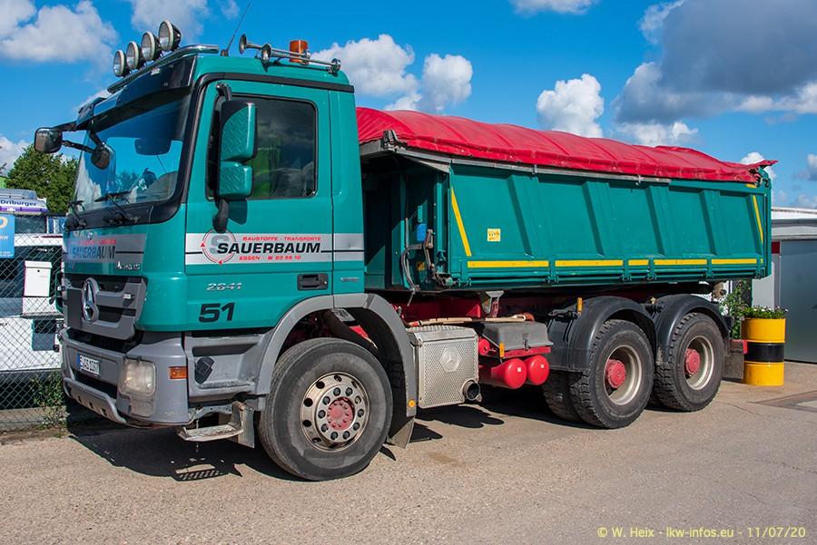 20200711-Sauerbaum-00237.jpg