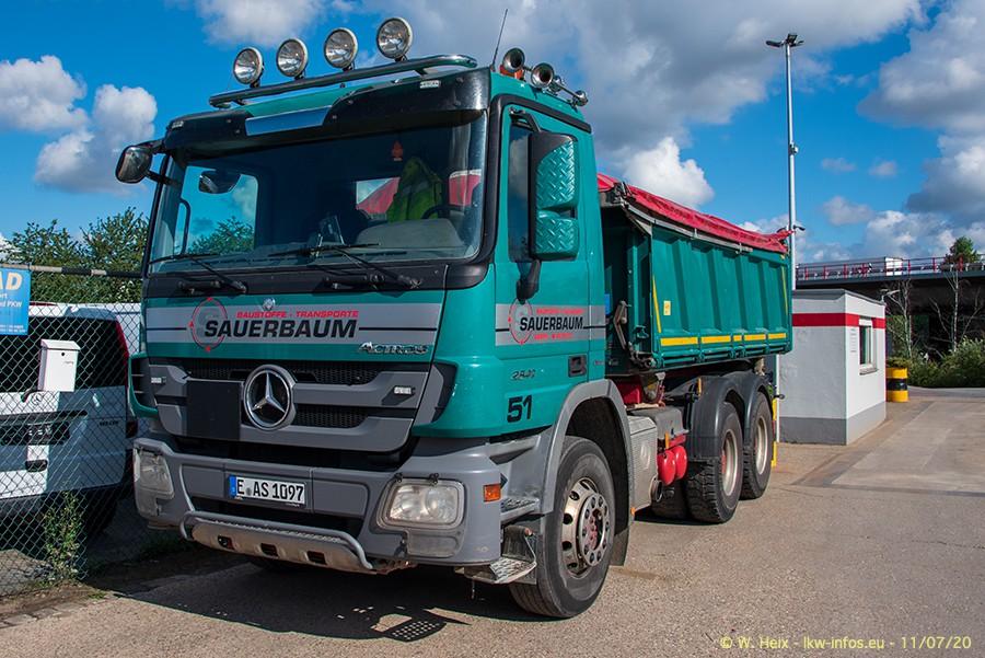 20200711-Sauerbaum-00239.jpg