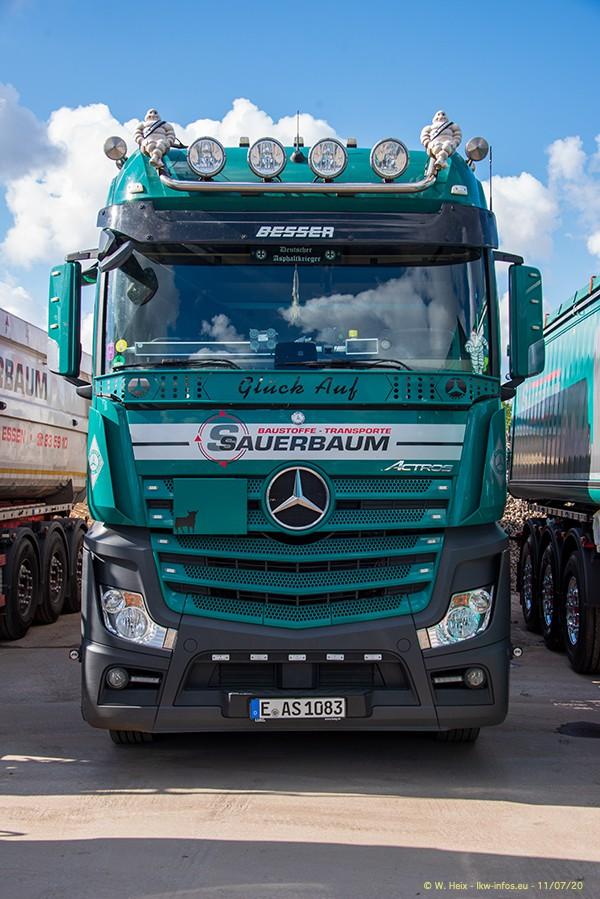 20200711-Sauerbaum-00245.jpg