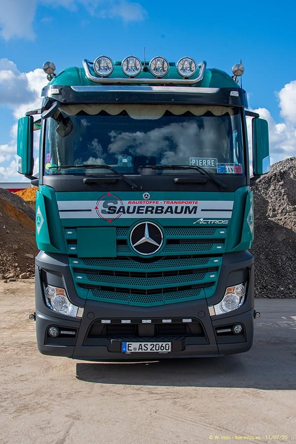 20200711-Sauerbaum-00257.jpg