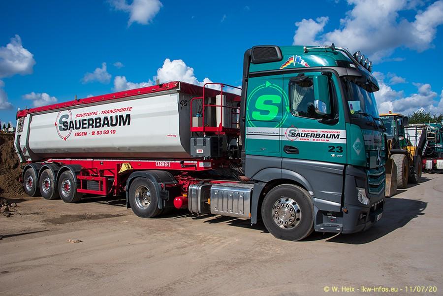 20200711-Sauerbaum-00261.jpg