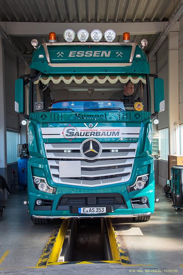 20200711-Sauerbaum-00264.jpg