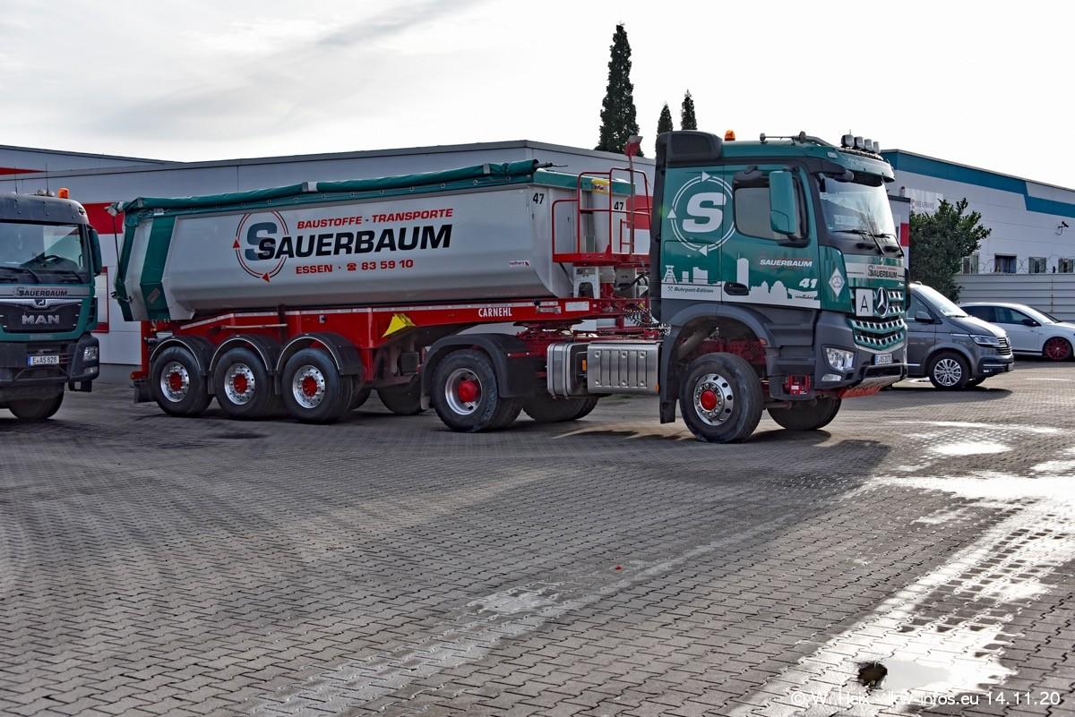 202011114-Sauerbaum-00284.jpg