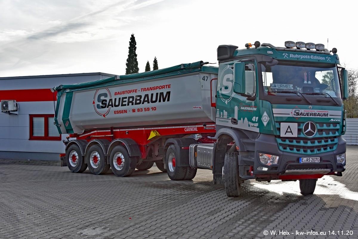 202011114-Sauerbaum-00285.jpg