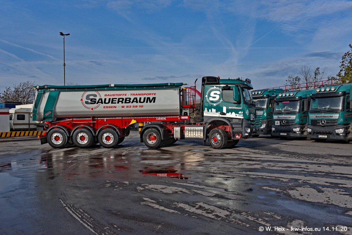 202011114-Sauerbaum-00290.jpg