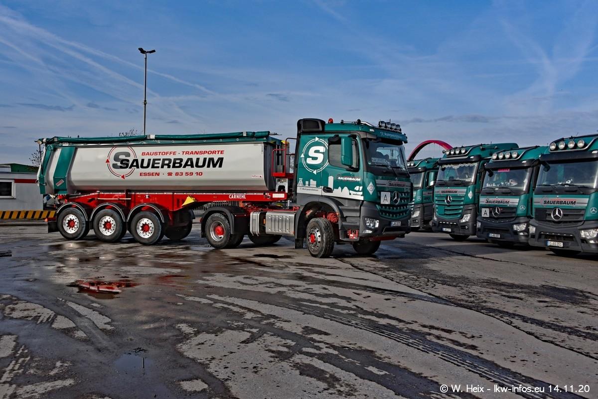 202011114-Sauerbaum-00291.jpg