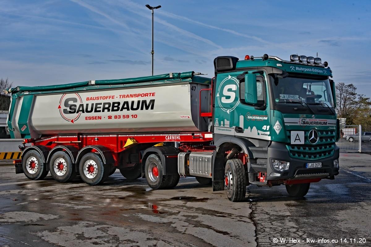 202011114-Sauerbaum-00292.jpg