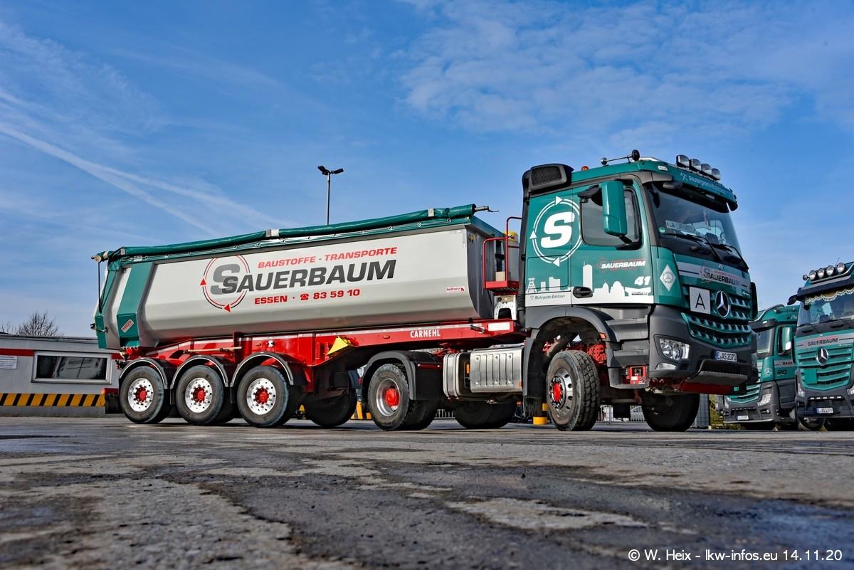 202011114-Sauerbaum-00294.jpg