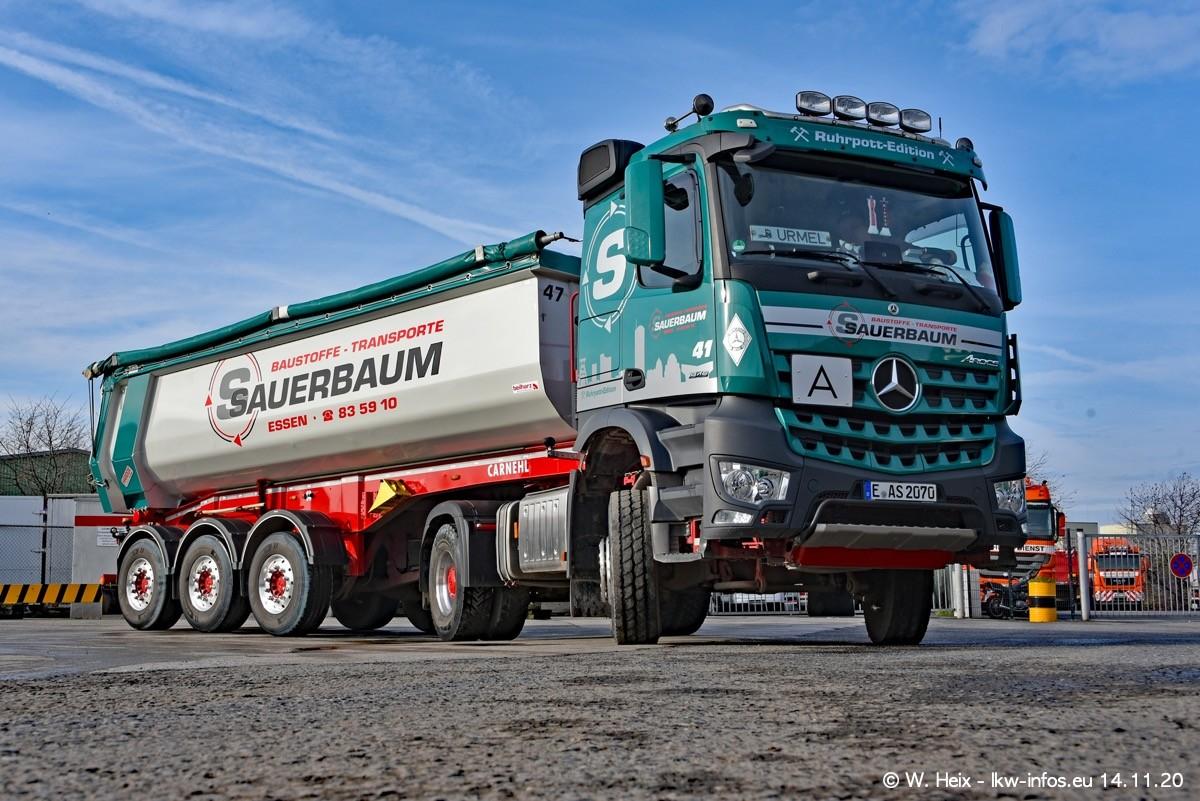 202011114-Sauerbaum-00295.jpg