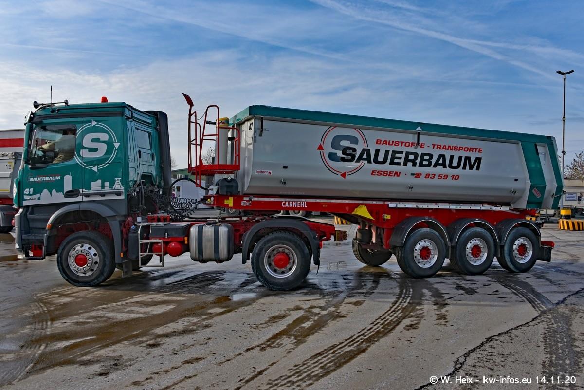 202011114-Sauerbaum-00297.jpg