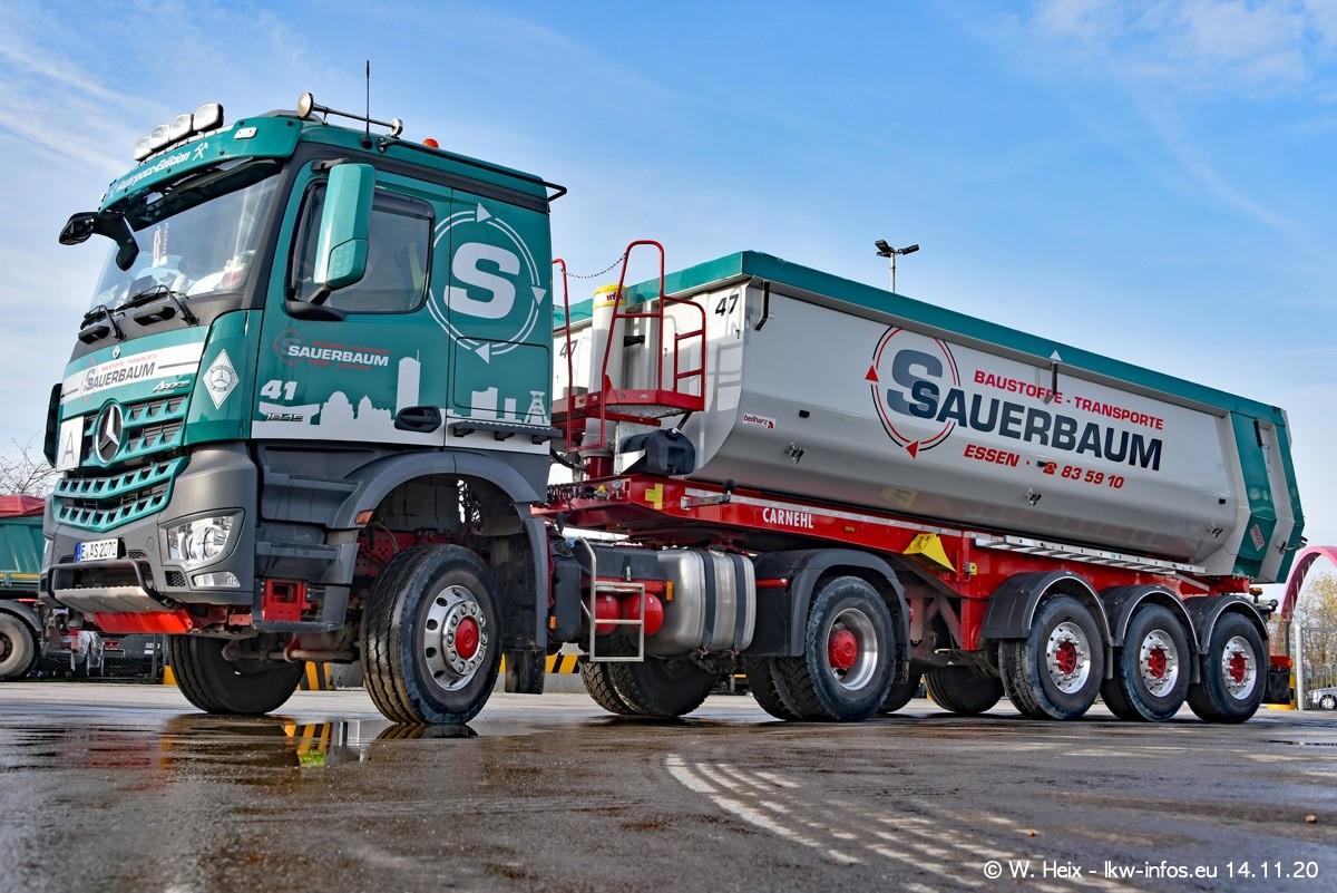 202011114-Sauerbaum-00302a.jpg
