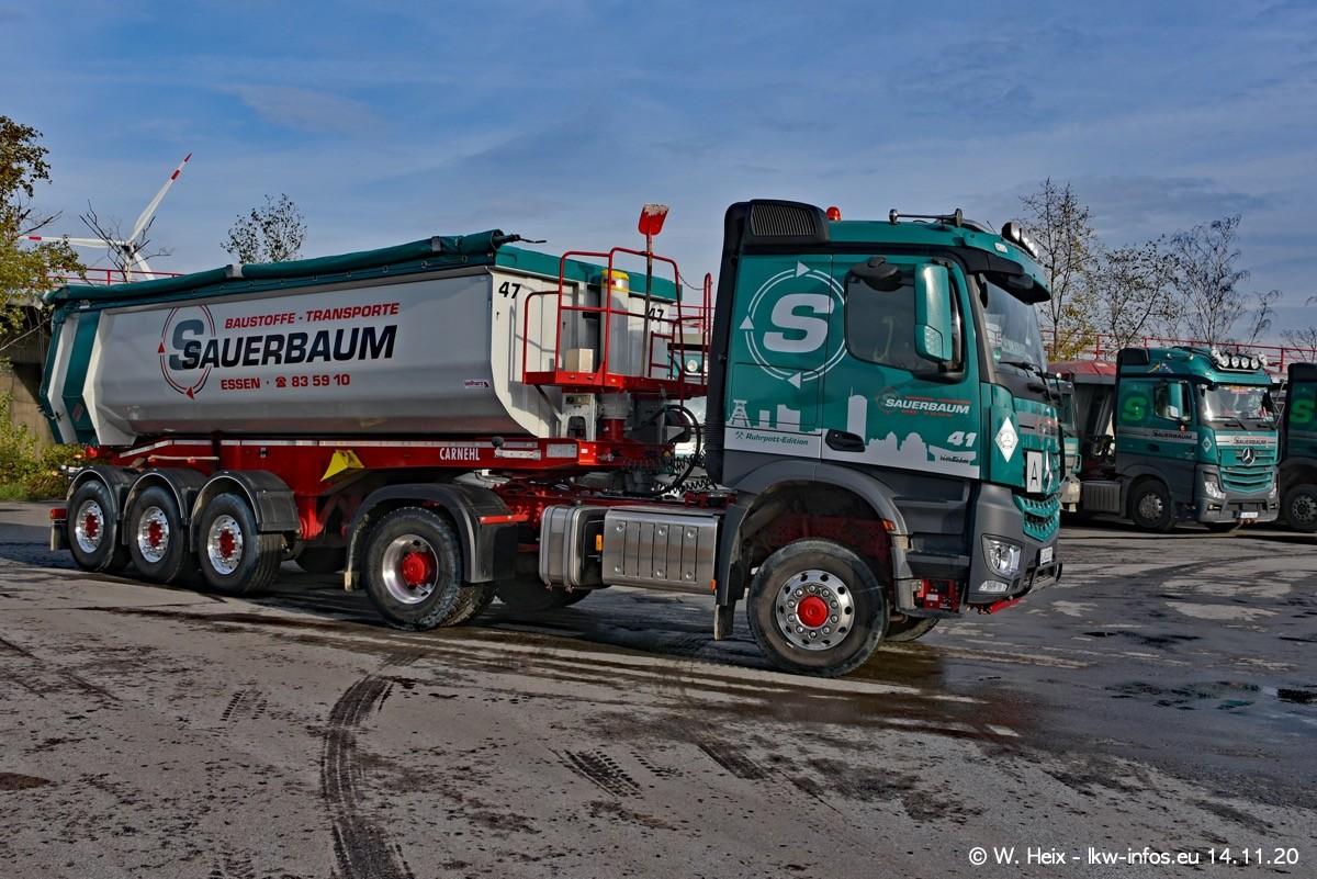 202011114-Sauerbaum-00307.jpg