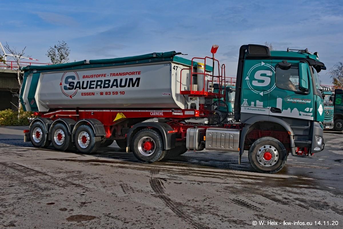 202011114-Sauerbaum-00308.jpg