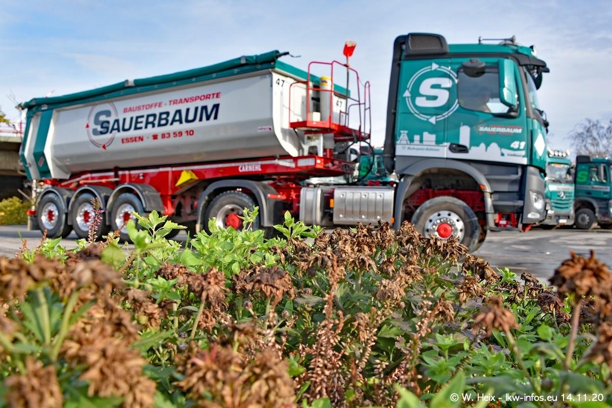 202011114-Sauerbaum-00309.jpg