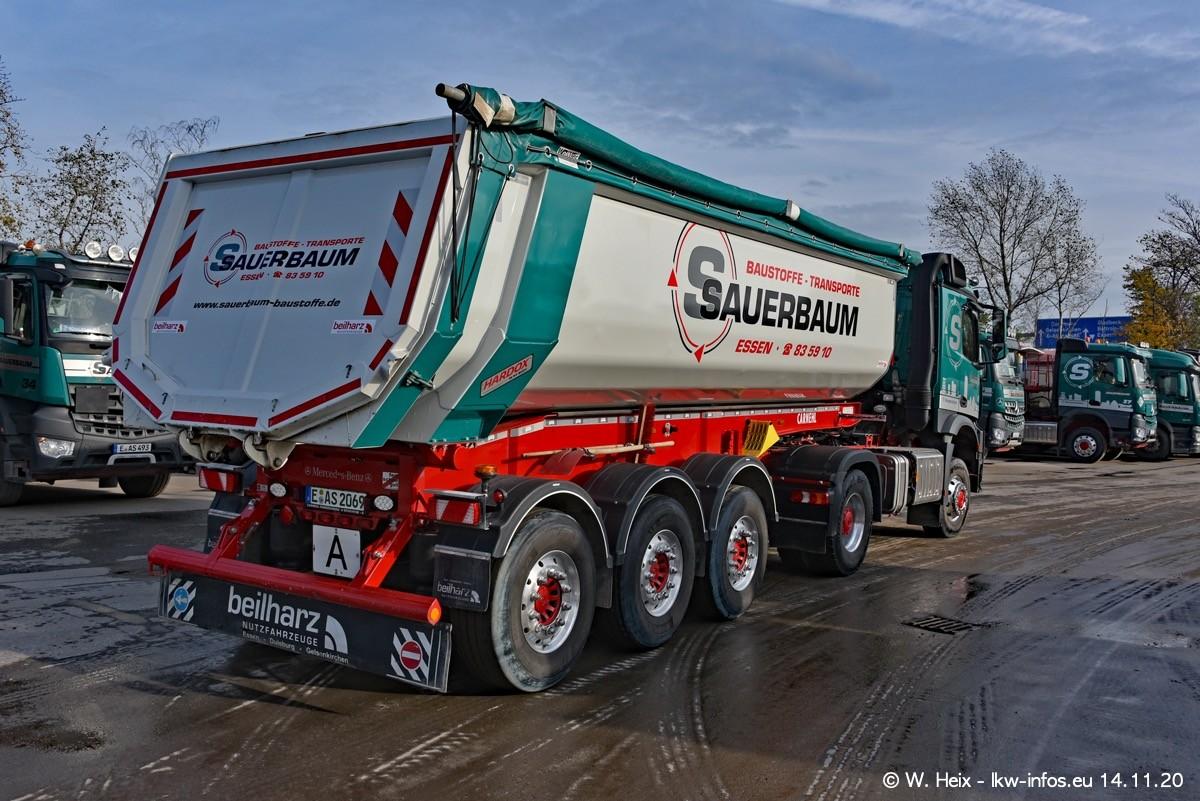 202011114-Sauerbaum-00314.jpg