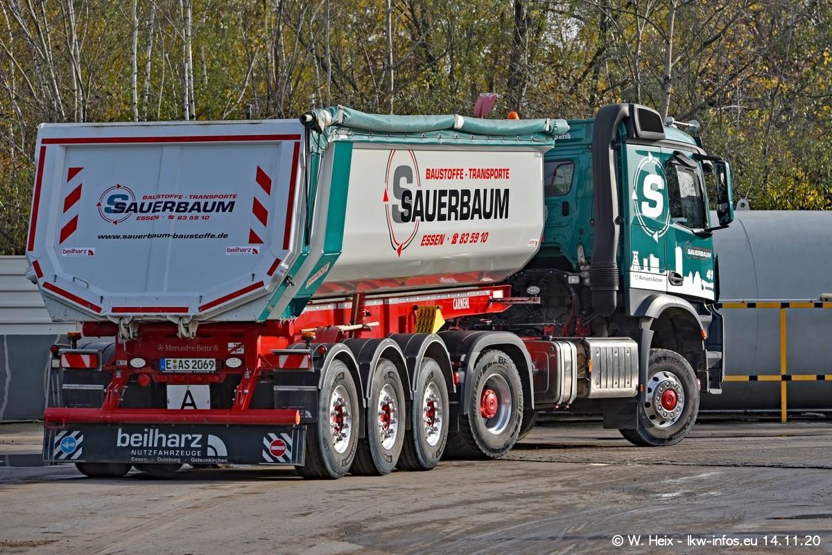 202011114-Sauerbaum-00316.jpg