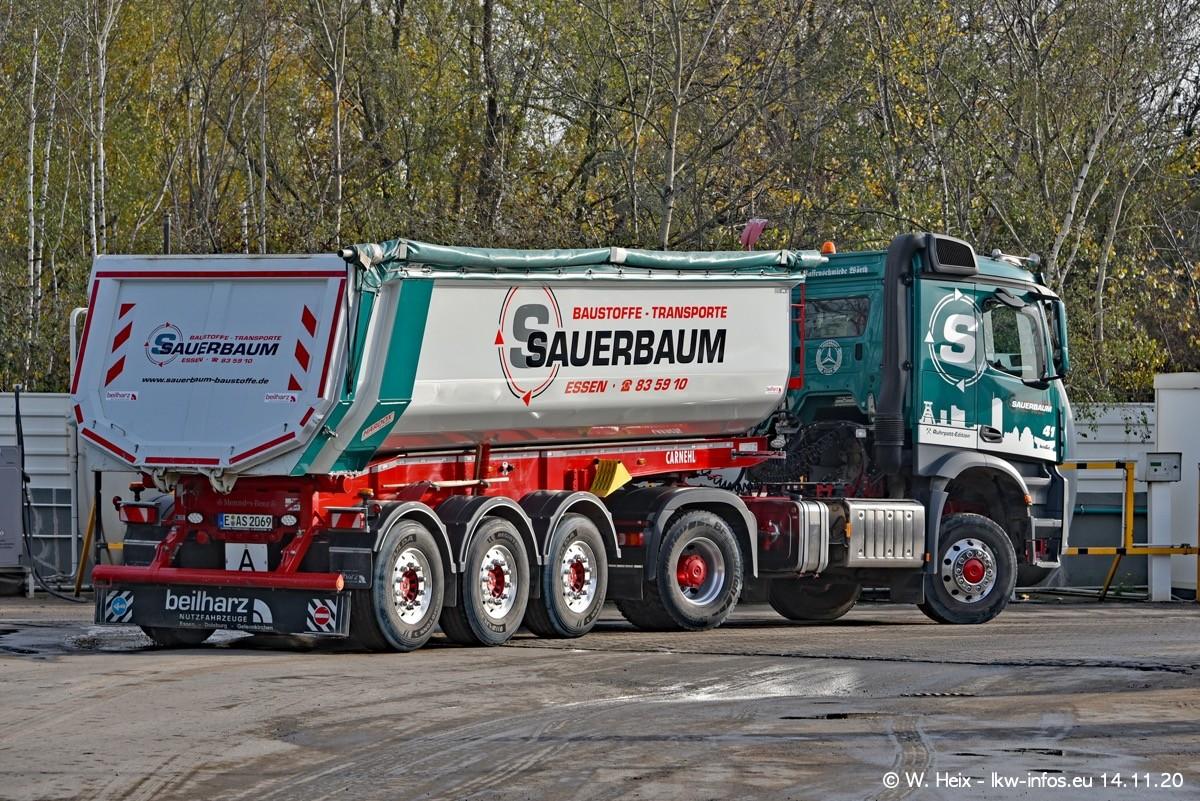 202011114-Sauerbaum-00317.jpg