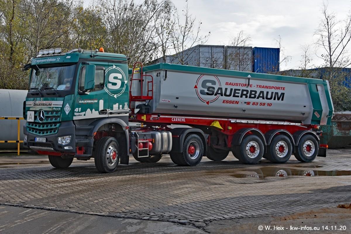 202011114-Sauerbaum-00320.jpg
