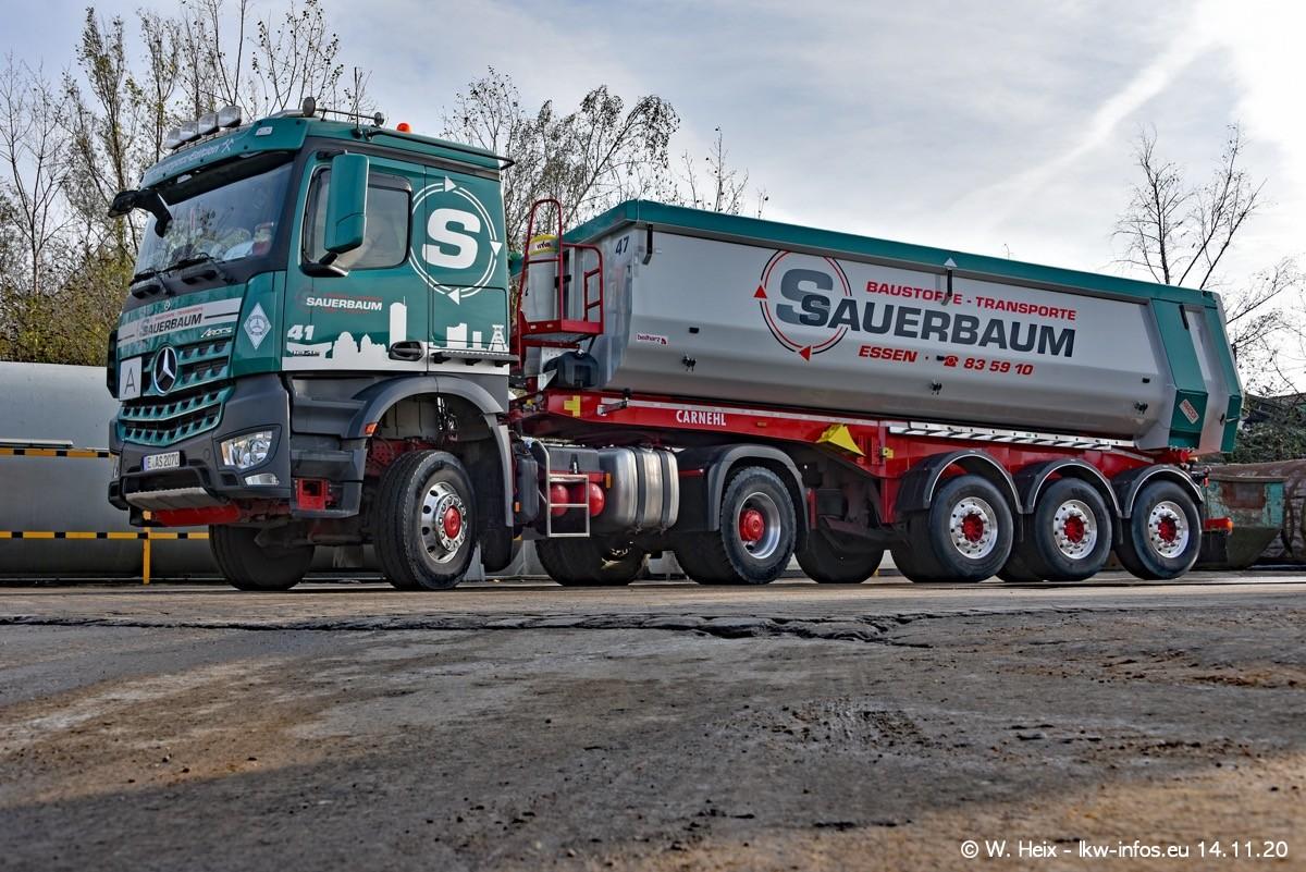 202011114-Sauerbaum-00321.jpg
