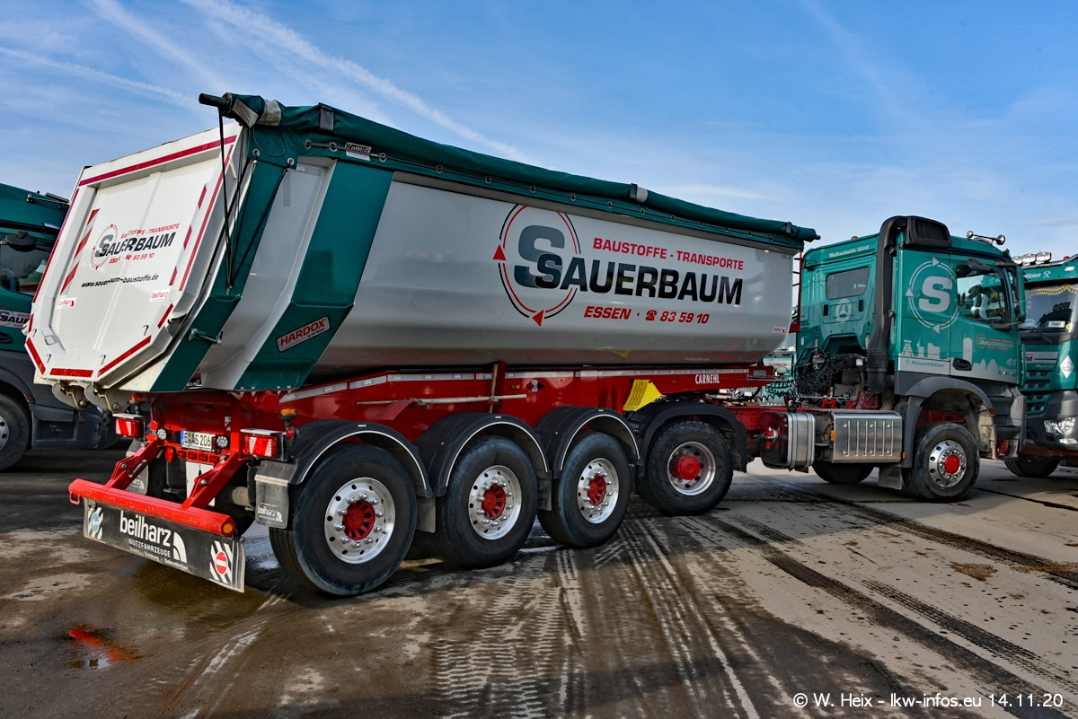 202011114-Sauerbaum-00338.jpg
