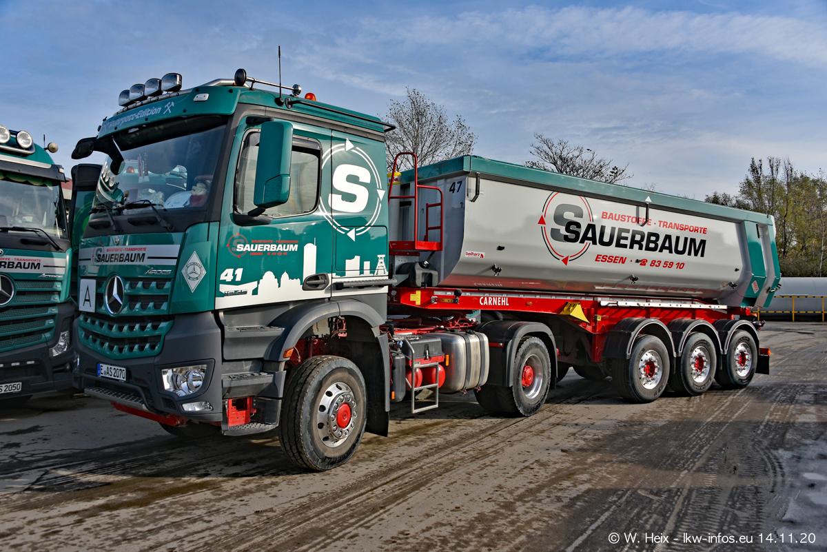 202011114-Sauerbaum-00340.jpg
