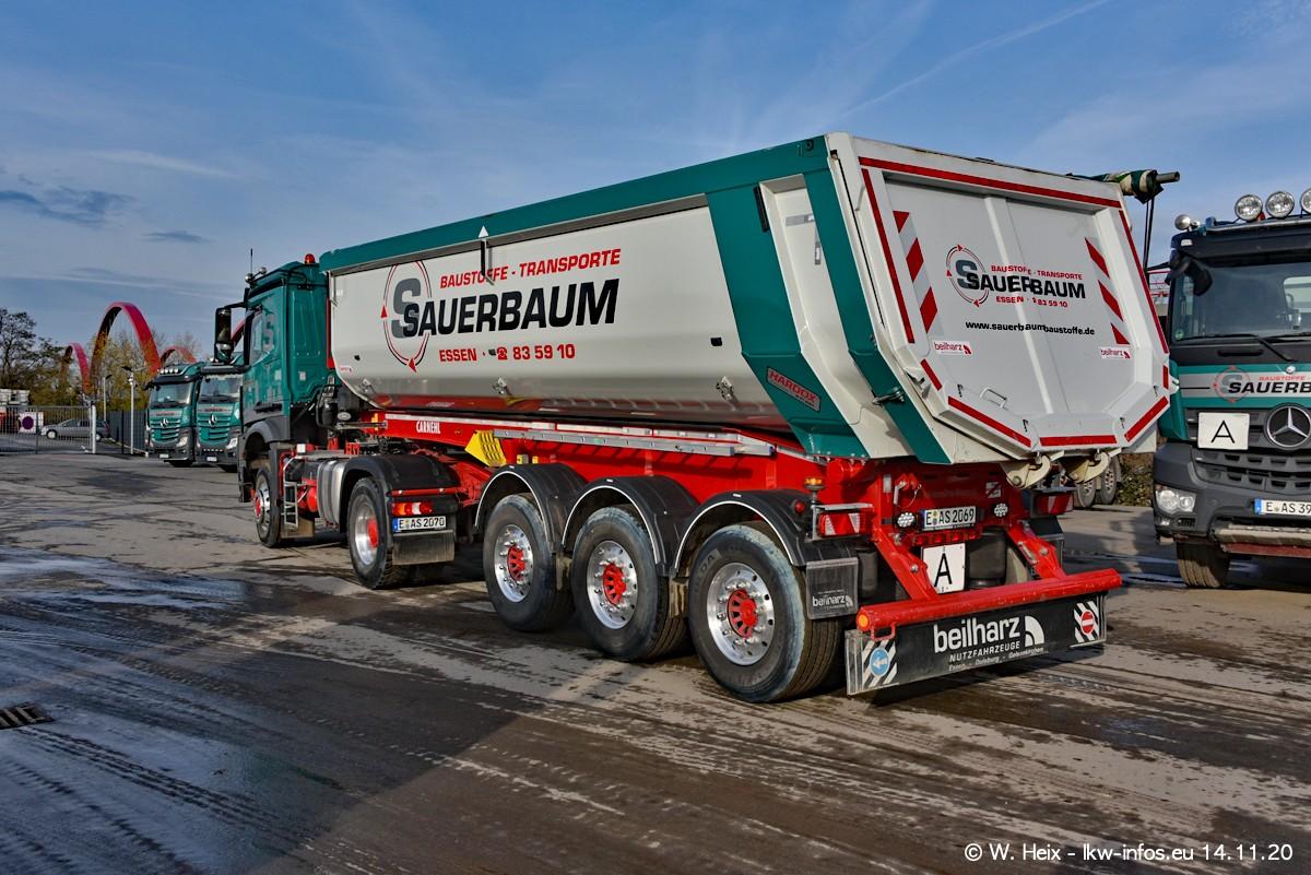 202011114-Sauerbaum-00341.jpg