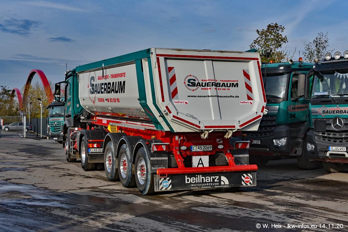 202011114-Sauerbaum-00342.jpg