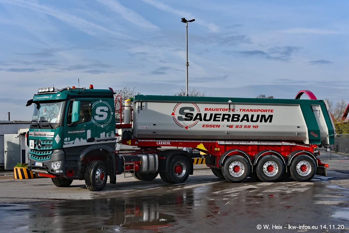 202011114-Sauerbaum-00343.jpg