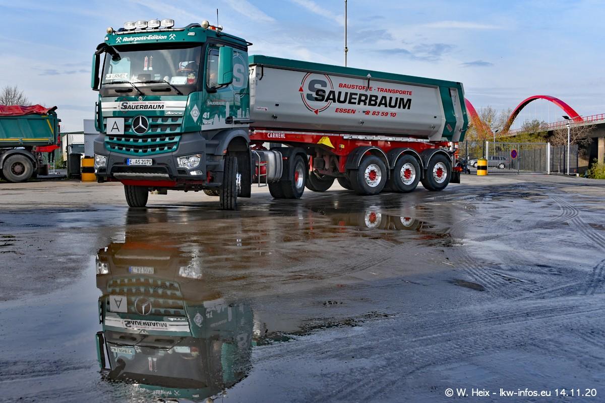 202011114-Sauerbaum-00344.jpg