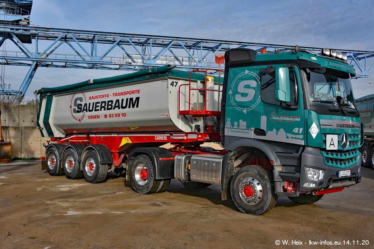 202011114-Sauerbaum-00363.jpg