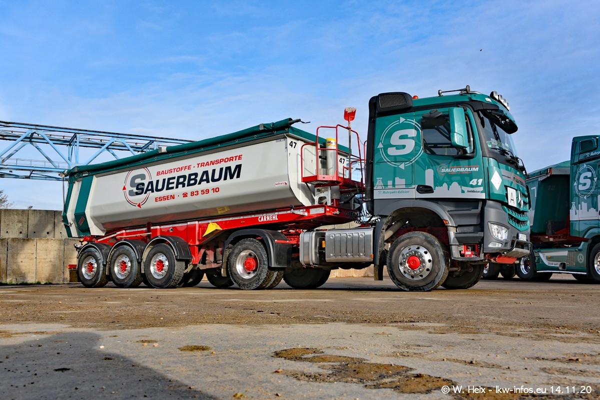 202011114-Sauerbaum-00365.jpg
