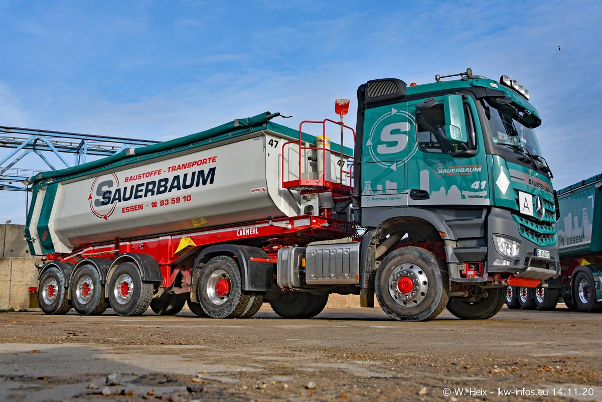 202011114-Sauerbaum-00366.jpg