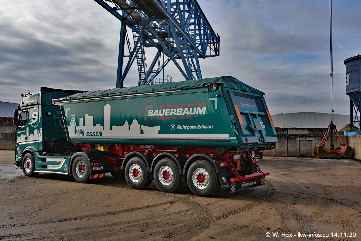 202011114-Sauerbaum-00385.jpg