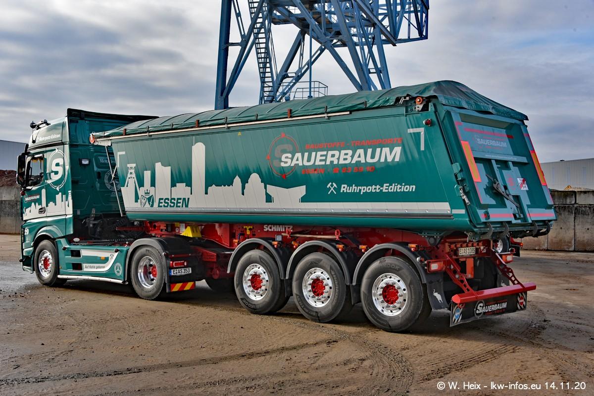 202011114-Sauerbaum-00386.jpg