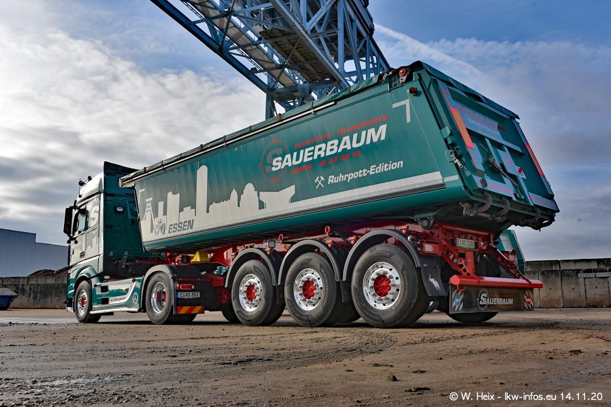 202011114-Sauerbaum-00387.jpg