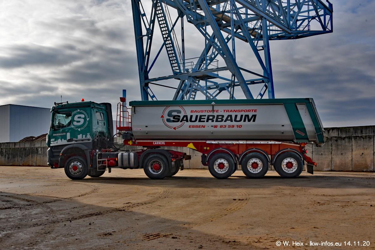 202011114-Sauerbaum-00390.jpg