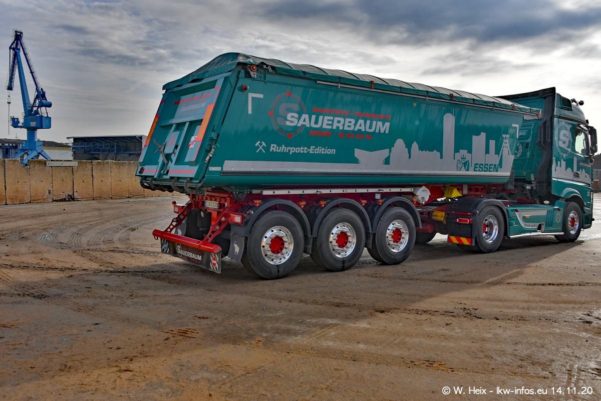 202011114-Sauerbaum-00392.jpg