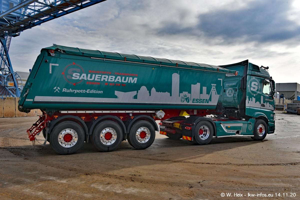202011114-Sauerbaum-00393.jpg