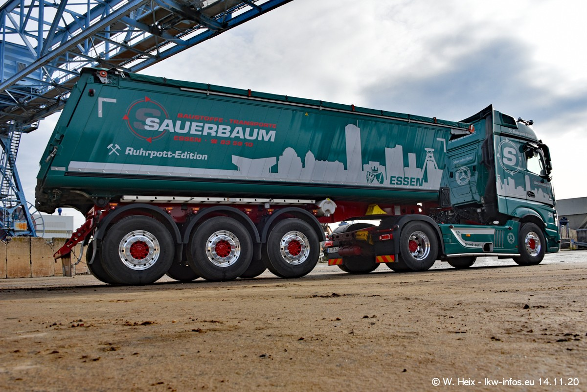 202011114-Sauerbaum-00394.jpg