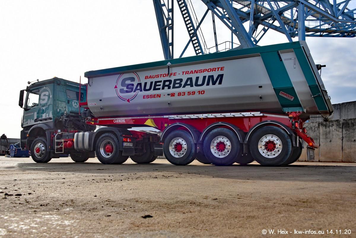 202011114-Sauerbaum-00395.jpg
