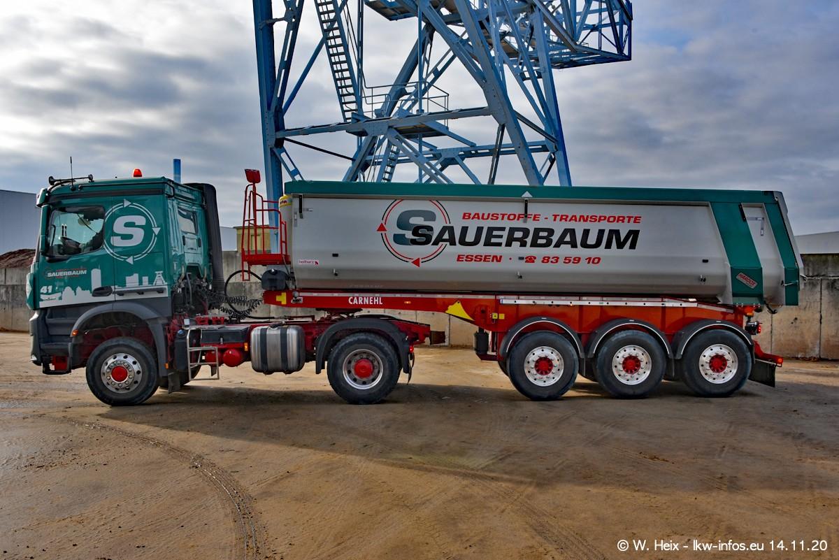 202011114-Sauerbaum-00396.jpg
