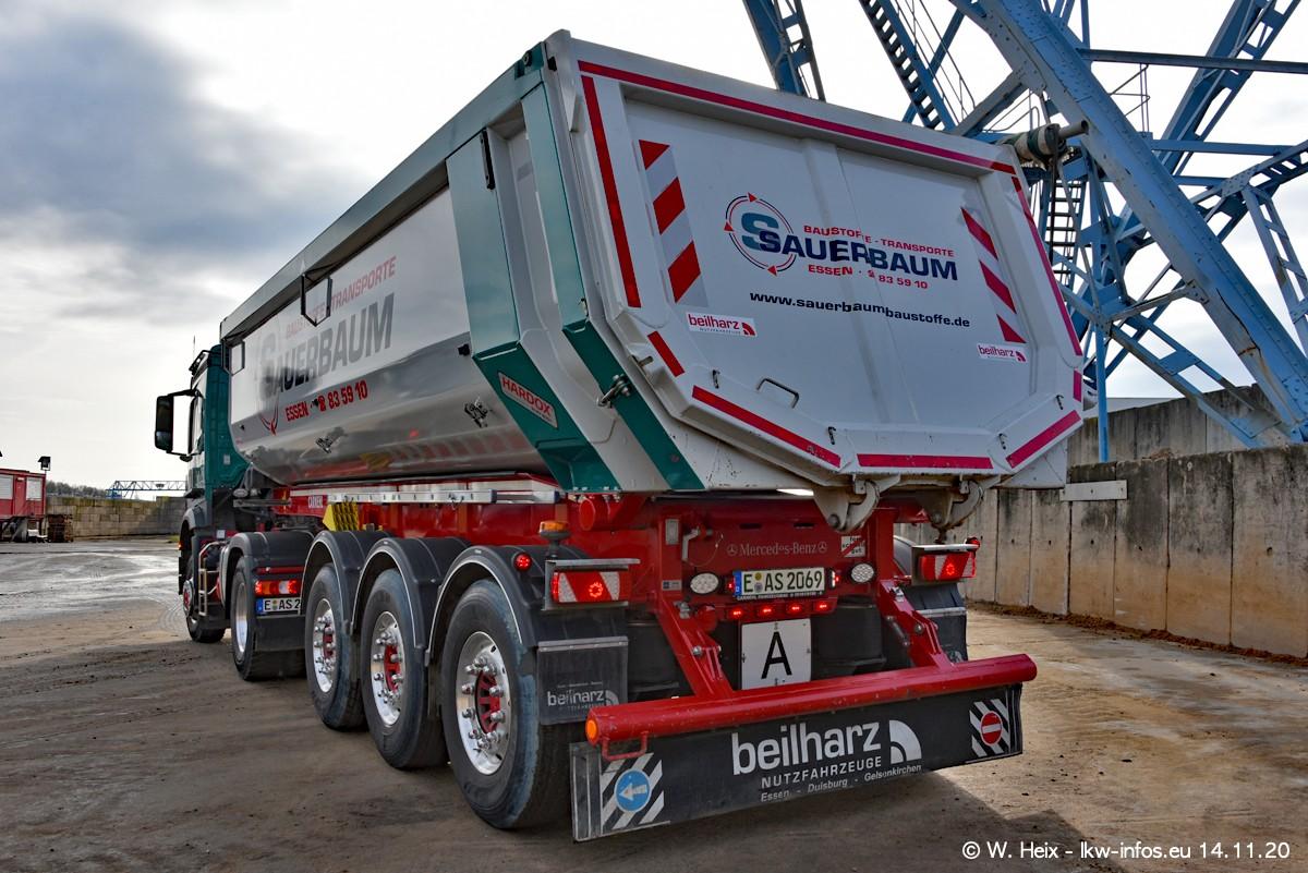 202011114-Sauerbaum-00397.jpg