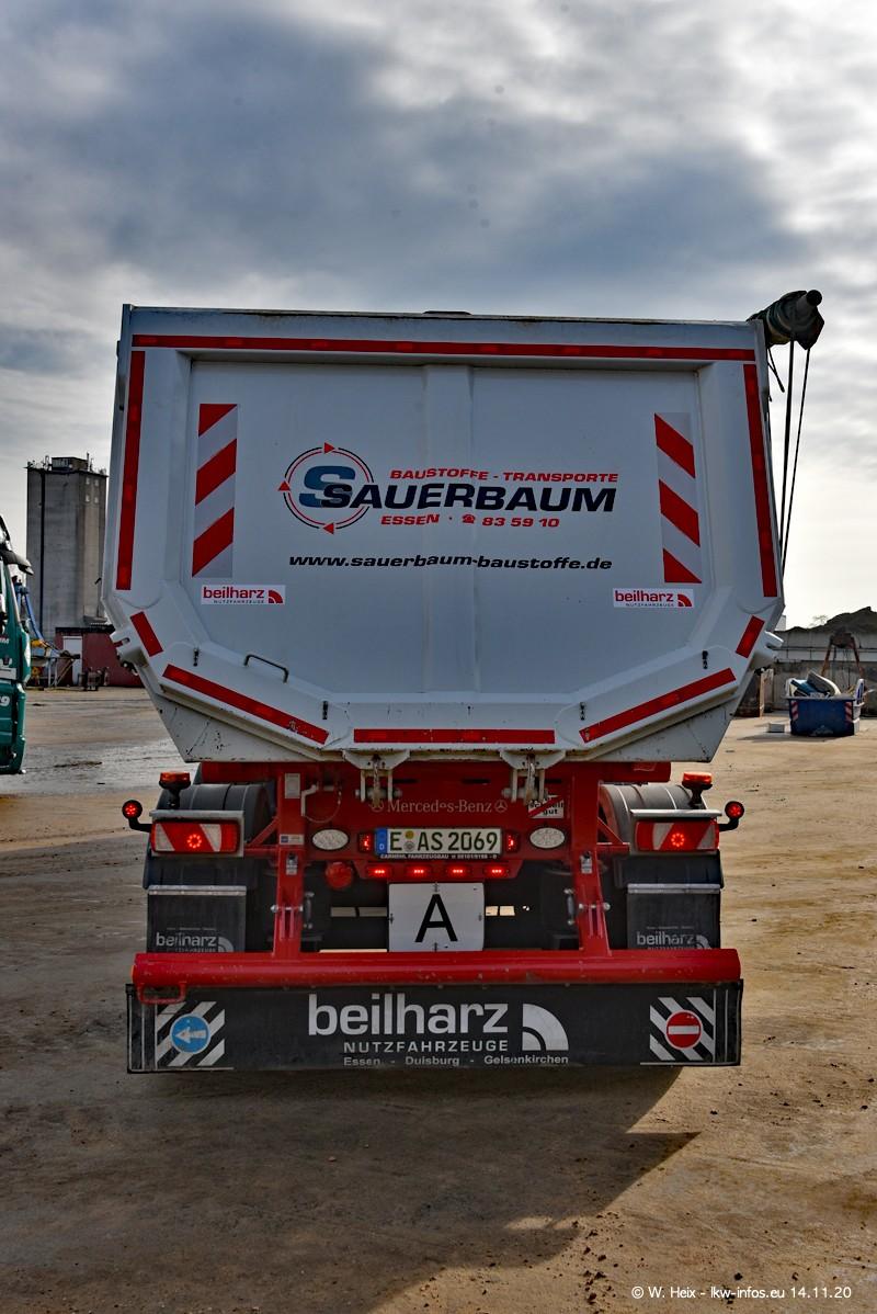 202011114-Sauerbaum-00400.jpg