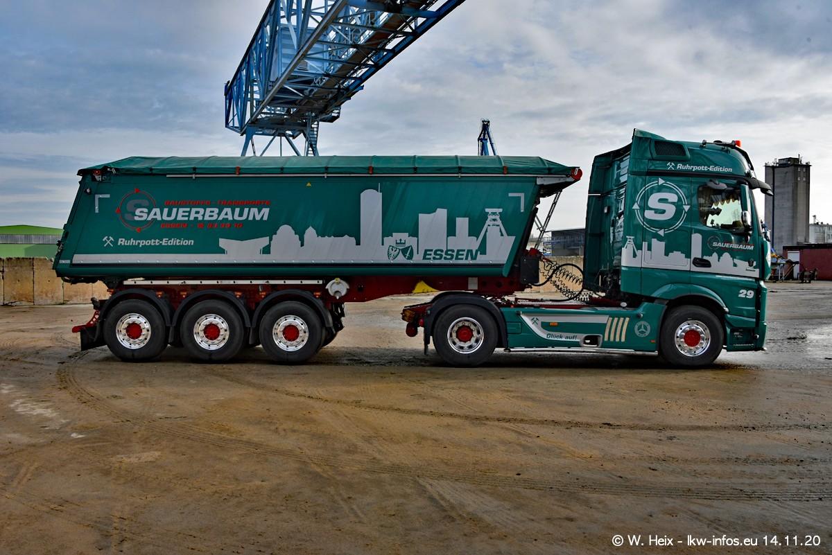 202011114-Sauerbaum-00403.jpg