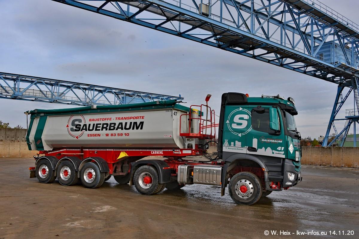 202011114-Sauerbaum-00407.jpg