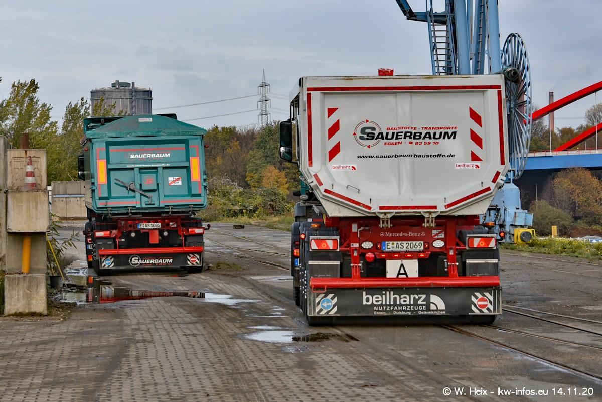 202011114-Sauerbaum-00413.jpg