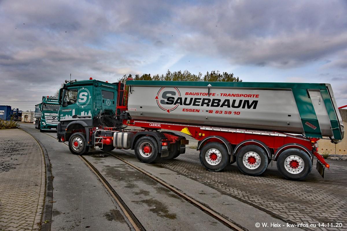 202011114-Sauerbaum-00414.jpg