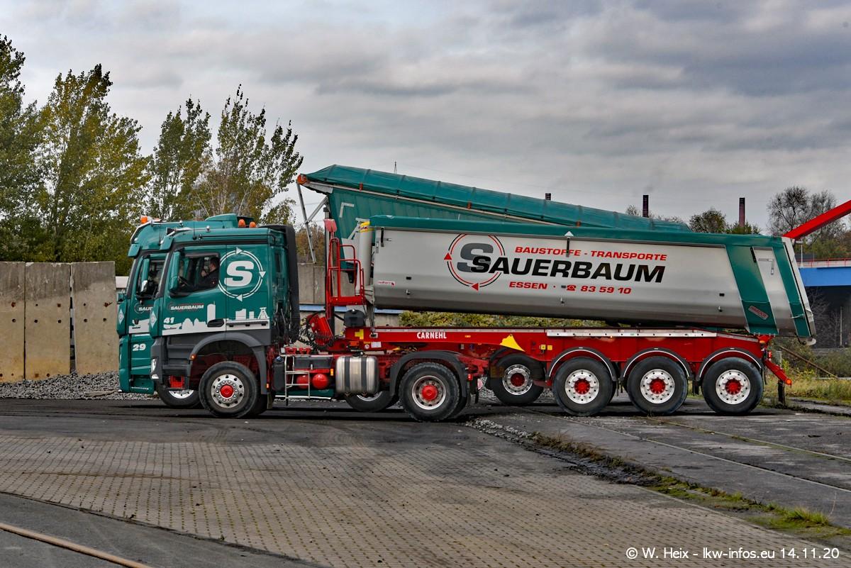 202011114-Sauerbaum-00450.jpg