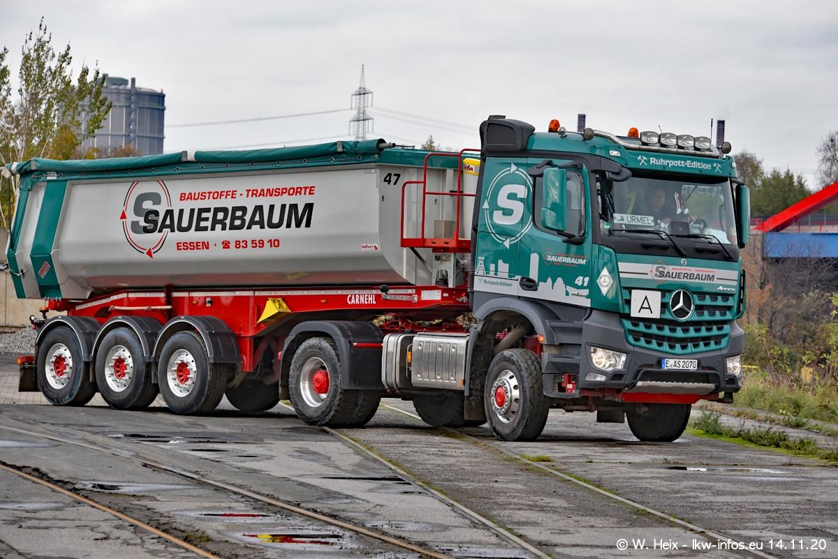 202011114-Sauerbaum-00454.jpg