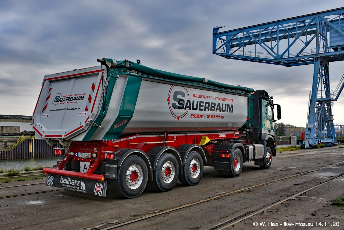 202011114-Sauerbaum-00460.jpg